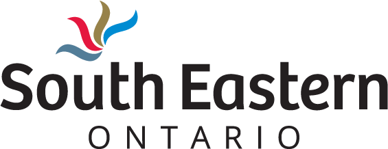 South Eastern Ontario
