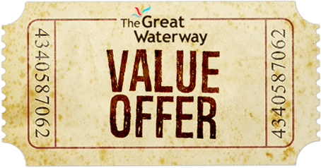 value-offer-seal