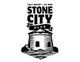 Stone City Ales Logo