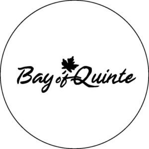 Bay Of Quinte Logo
