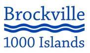 Brockville Logo
