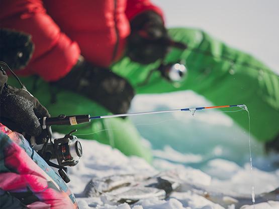 inset_boq_icefishing
