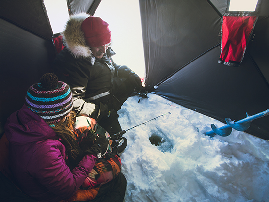 inset_boq_icefishing1-copy