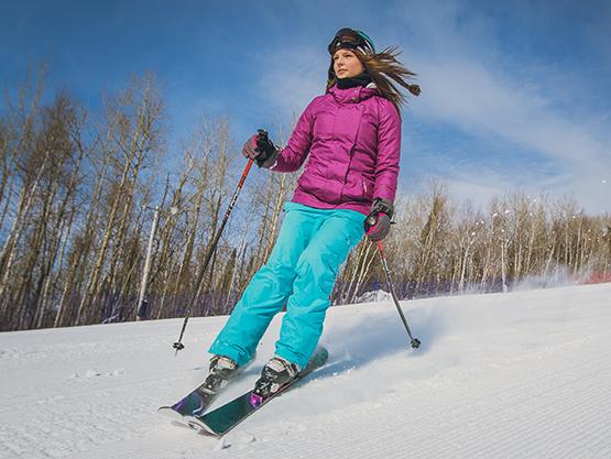 inset_boq_skiing2