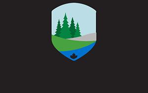 Land O'Lakes Logo
