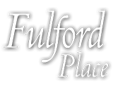 Fulford Place Museum Logo