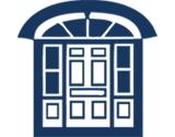 Brockville Museum Logo
