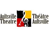 Aultsville Theatre Logo