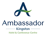 Ambassador Hotel and Conference Centre Logo