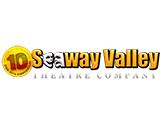 Seaway Valley Theatre Company Logo