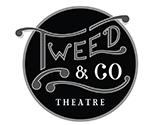 Tweed & Company Theatre Logo