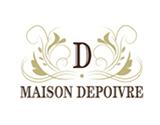 Maison Depoivre Logo