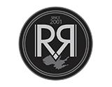 Rosehall Run Logo