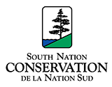 South Nation Conservation Logo