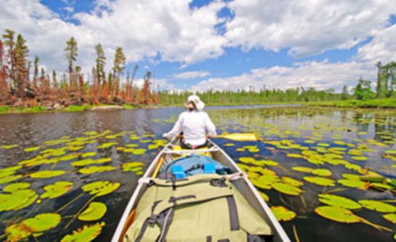 44_CanoeingPaddling