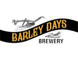 Barley Days Brewery Logo
