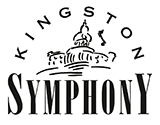 Kingston Symphony Association Logo