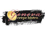 Geneva Crepe Cafe and Bistro Logo