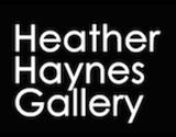 Heather Haynes Gallery Logo