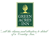 Green Acres Inn Logo
