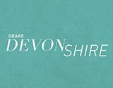 Drake Devonshire Logo