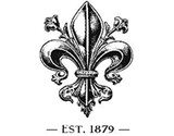 Hochelaga Inn Logo