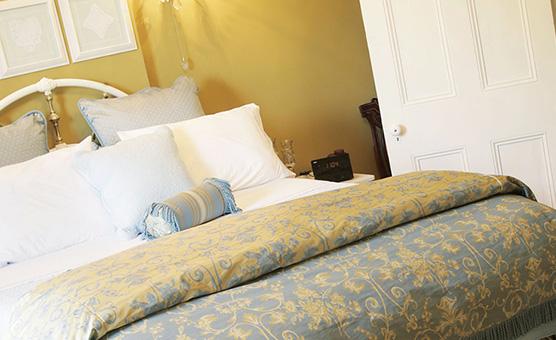 Best Bed And Breakfast Eastern Ontario