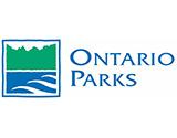 Sandbanks Provincial Park Logo