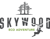 Skywood Eco Adventure Park Logo