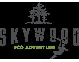 Skywood Eco Adventure Park Logo