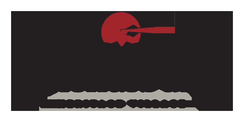 Ameliasburgh Heritage Village Logo