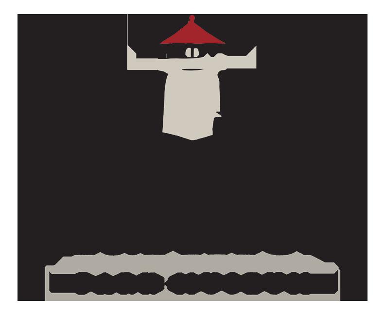 Mariners Park Museum Logo