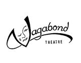 Vagabond Theatre Logo
