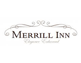 Merrill Inn Logo