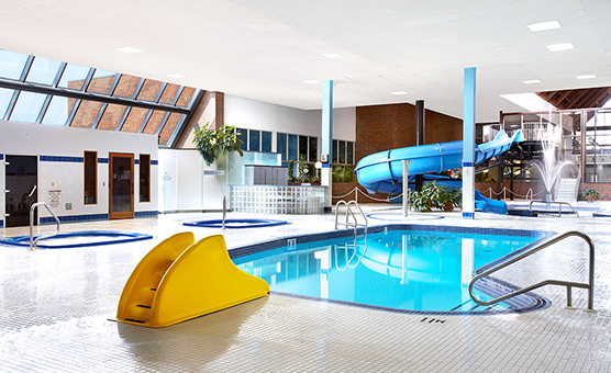 indoorwaterpark