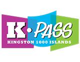 K-Pass Logo
