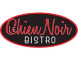 Le Chien Noir Bistro Logo