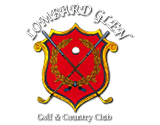 Lombardy Glen Golf & Country Club Logo