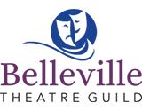 Belleville Theatre Guild Logo