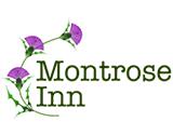 Montrose Inn & Tea Room Logo