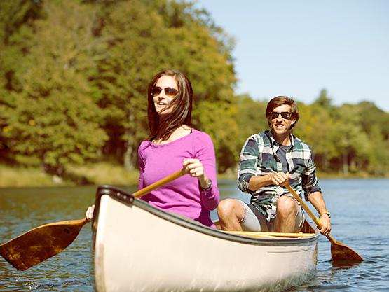 outdoor-activities-9
