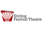 Stirling Festival Theatre Logo