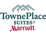TownePlace Suites Belleville Logo