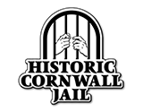 Historic SDG Jail Logo