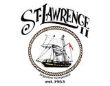 Brigantine Inc. | St. Lawrence II Logo