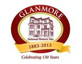 Glanmore National Historic Site Logo