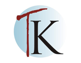 Theatre Kingston Logo