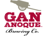 Gananoque Brewing Company Logo