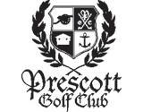 Prescott Golf Club Logo