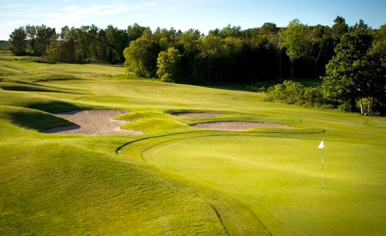 TimberRidge-golf-club-600x354